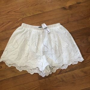 Charms Fashion Shorts